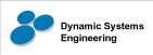 Dynamic Systems Engineering